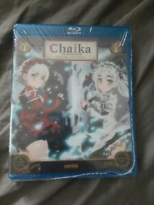 Chaika-The-Coffin-Princess-The-Complete-Series-Blu-ray-Disc-2017