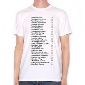 Ted-Inspired-Mrs-Doyle-Priest-Names-100-Unofficial-Comedy-Father-T-Shirt