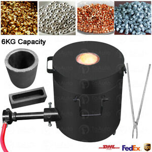 6KG-Gas-Melting-Furnace-Propane-Forge-Copper-Gold-Silver-Aluminium-Refining-Tool