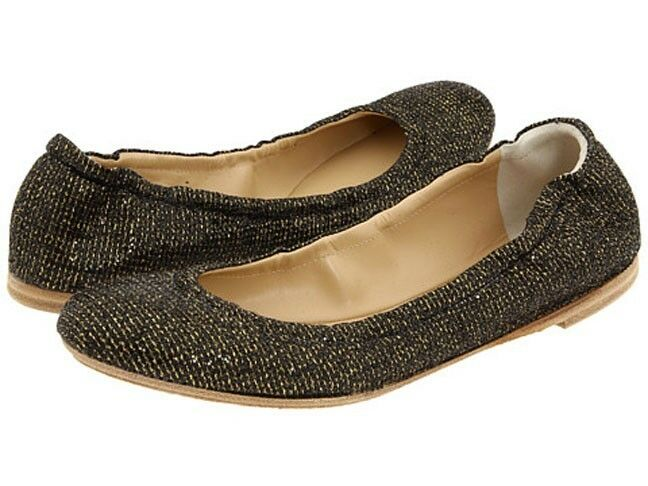 Tapeet by Vicini Y15003G Ballet Flats Shoes Size 7 & 8  NEW  322