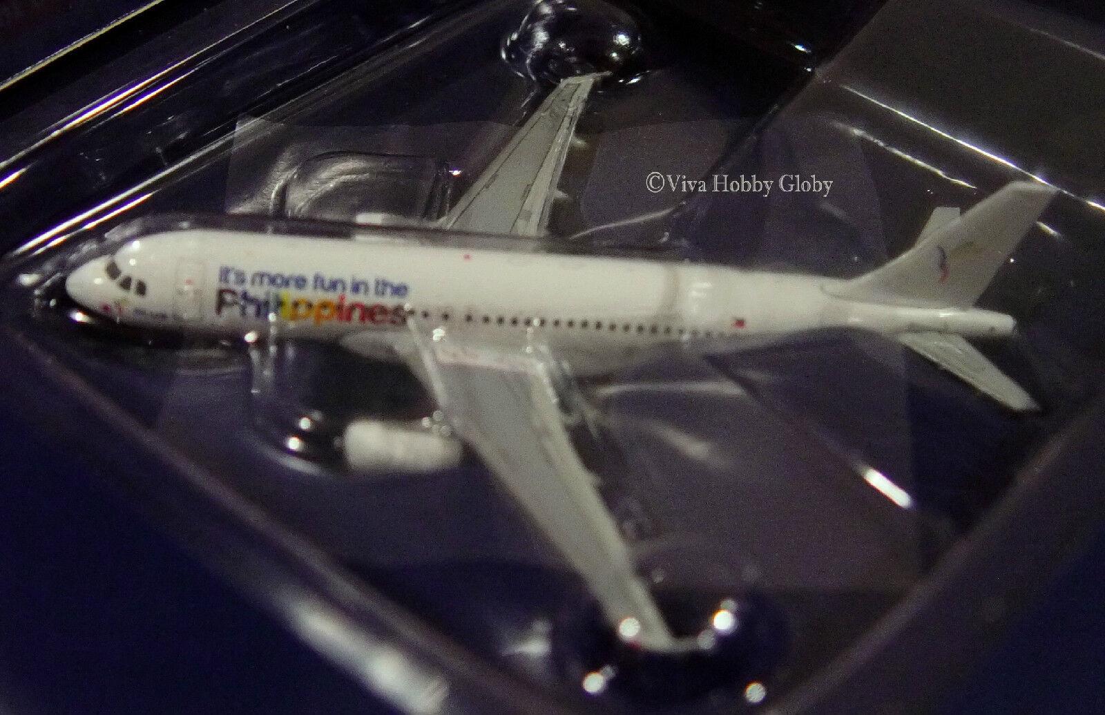 Gemini - jets jets jets seair airbus a320-200 gjsrq1224 1   400, reg   rp-c6319.neue 71822f