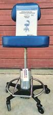 Reliance 548 Surgical Stool Medical Hospital Clinic Exam Stool Chair Free Ship