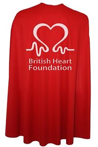 Wear-it-Red-Feb-6th-Heart-Foundation-Superheroes-Fancy-Dress-Charity-Capes