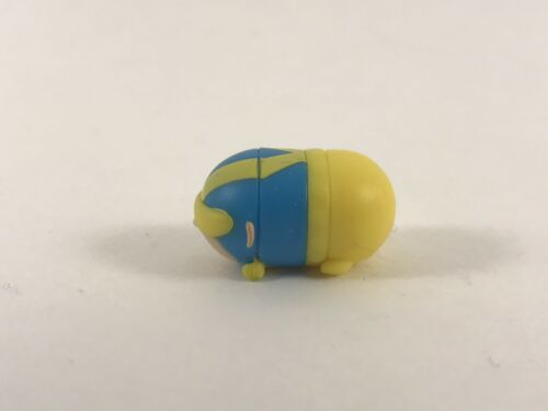 Marvel Giant Man Tsum Tsum Figure Small Disney Brand New