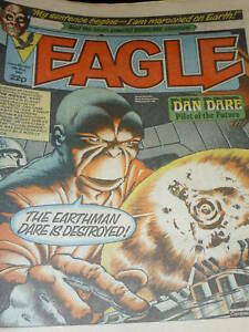 EAGLE-Comic-Date-19-05-1984-UK-Paper-Comic