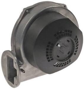 Ventilatori-Centrifughi-Compatti-B1-110mm-B2-50mm-B3-83mm-D1-127mm-50-Hz-H1