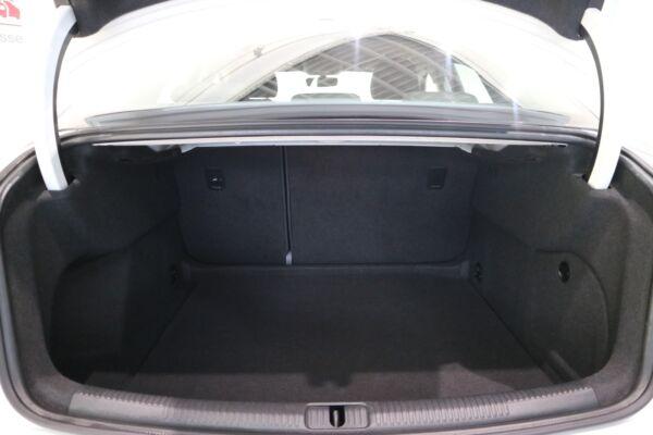 Audi A3 1,0 TFSi 116 S-tr. billede 13