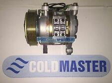 NEW ZEXEL  AC COMPRESSOR MODEL DKV 14D OR 506221-0870