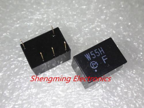 LTM455HW DIP-5 Filtro de Cerámica 10 un