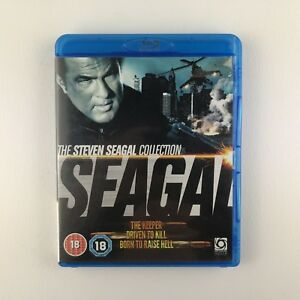 Steven-Seagal-Collection-Blu-ray-2010