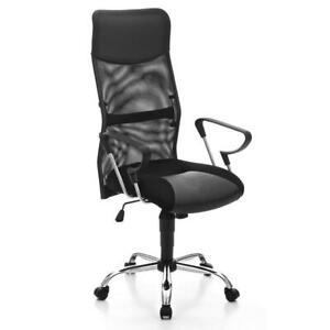 ebay sedie da ufficio