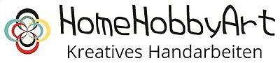HomeHobbyArt