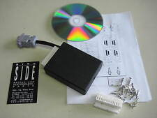 Ignitech programable encendido honda cr250r 2002-2007 #dc-cdi-p2 New Ignition