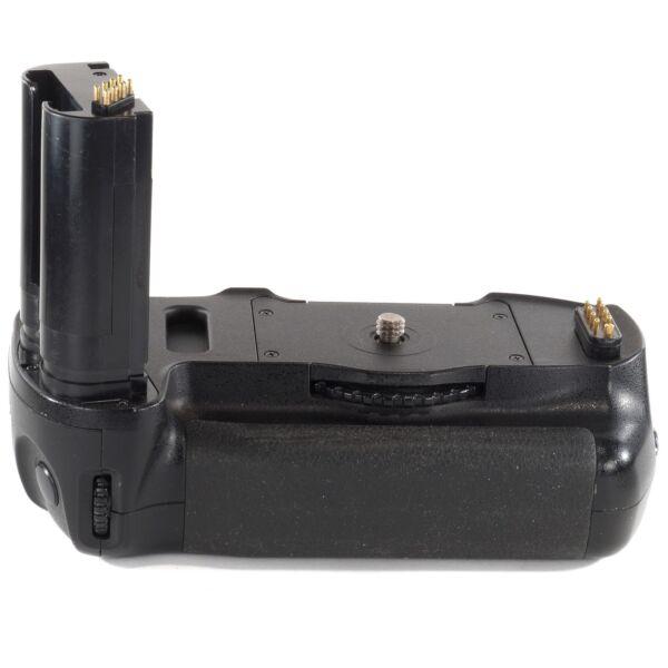 Bien Nikon Mb-d100 Pack Batterie/grip Pour Nikon D100