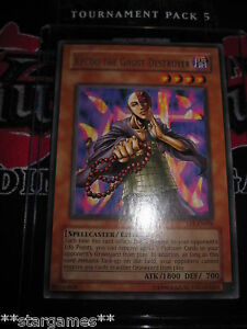 YU-GI-OH-RARE-KYCOO-THE-GHOST-DESTROYER-TP5-EN006-NEUVE-MINT