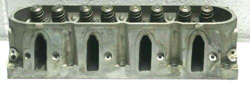 GM LS Cylinder Head casting # 243 BARE