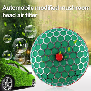 4inch-High-Flow-Washable-Performance-Car-Air-Intake-Filter-Mushroom-Cleaner