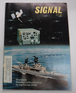 Signal-Magazine-Satellite-Communications-July-1977-071415R2