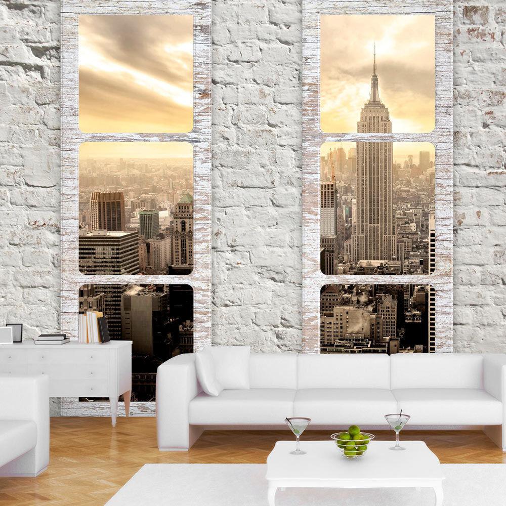 Wallpaper 3d xxxl  non-woven photo wallpaper rolls wall decor mural c-A-0066-a-b