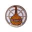 縮圖 1 - Tamnavulin Whisky Distillery Ballindalloch Scotland Pin Badge