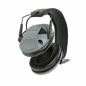 3M-Peltor-Sport-RangeGuard-Electronic-Hearing-Protection-NRR-21dB-RG-OTH-4