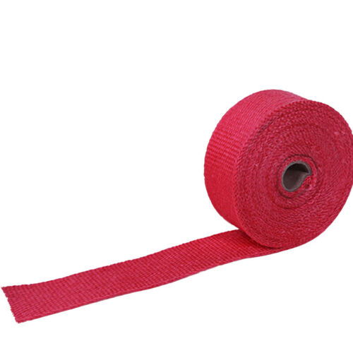 4754 Tape Heat Insulation Tape Exhaust Wrap for Heat Shield Tape