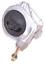Engine Motor Mount 3PCS Set for 2000-2004 Infiniti I30 3.0L// I35 3.5L w// Sensors