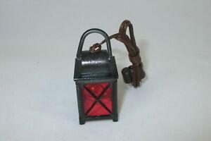 Kahlert-Lanterne-Pour-Creches-35mm-Etain-3-5-Volt-Neuf-Emballage-D-039-Origine