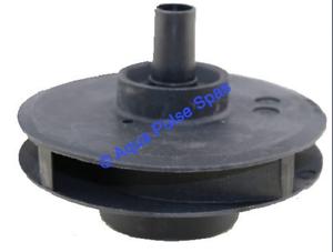 LX-Whirlpool-JA200-Pump-Impeller