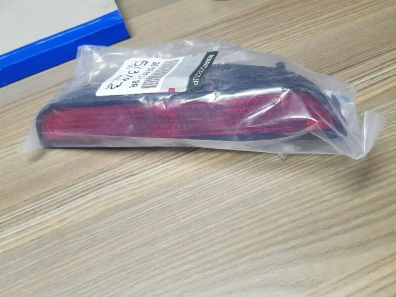 2012 HYUNDAI IX35 FOG TAILIGHT FOR SALE NEW ORIGINAL.