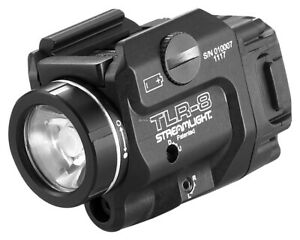 Streamlight-TLR-8-Police-Gear-Light
