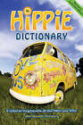 Hippie Dictionary: A Cultural Encylopedia of the 1960s and 1970s by John McCleary (Paperback, 2003)