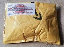 7x6x2 Bubblelined Envelope Packaging
