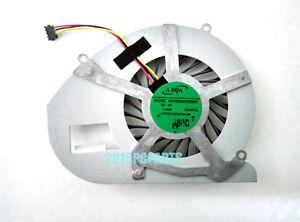 NOUVEAU-POUR-Sony-VAIO-Fit-15N-SVF15N-SVF15N100C-SVF15N14CXB-Ventilateur-UC-AD07805HX050300