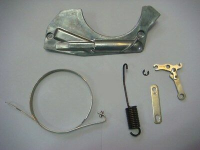 Chain Brake Hardware Accessories For Stihl MS290 MS390 MS310 029 039 PJ290027