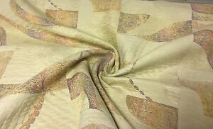 SUPER LUXURIOUS TAPESTRY UPHOLSTERY FABRIC 3 METRES - <span itemprop=availableAtOrFrom>manchester, United Kingdom</span> - Returns accepted Most purchases from business sellers are protected by the Consumer Contract Regulations 2013 which give you the right to cancel the purchase within 14 days after the d - manchester, United Kingdom