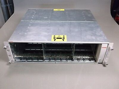 Energetic Compaq Ultra 3 Ds-sl13r-ba Storage Drive Shelf 30 Day Warranty Shrink-Proof Enterprise Networking, Servers Computers/tablets & Networking