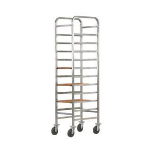 La-puerta-del-carro-reforzado-bandejas-self-service-10-bandejas-GN-1-1-RS0461