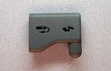 Canon terminal cover A (flash sync/remote release) for EOS 1D MK IV cb3-5201-000