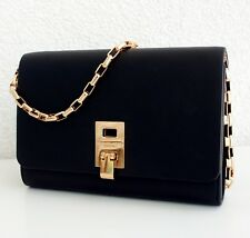5856d185c8be item 3 Michael Kors Collection Bag/Shoulder Bag Miranda Md Wallet Strap W  Chain New -Michael Kors Collection Bag/Shoulder Bag Miranda Md Wallet Strap  W ...