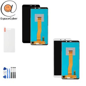 Ecran-LCD-Wiko-Y80-Vitre-tactile-Noir-Blanc-5-99-034