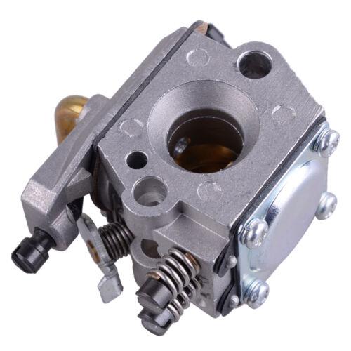 Vergaser für Stihl 024 024AV 026 MS260 MS240 Walbro WT-194 WT-22 WT-110