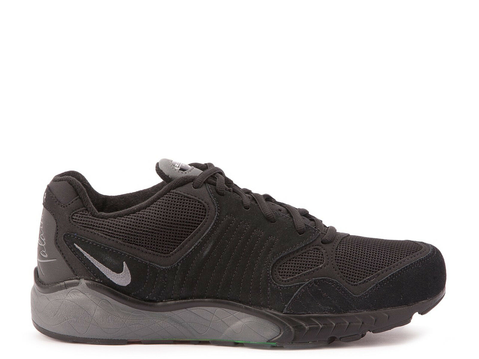 Brand New Nike Air Zoom Talaria '16 Men's Athletic Fashion Sneakers [844695 002]