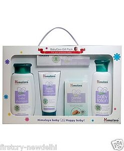Himalaya-Herbal-Baby-Care-Gift-Pack-5-Pieces-BK-Store