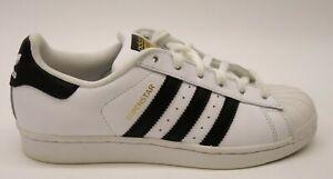 adidas donna scarpe 37