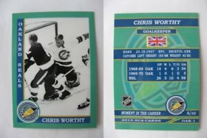 2015-SCA-Chris-Worthy-Oakland-Seals-goalie-never-issued-produced-d-10