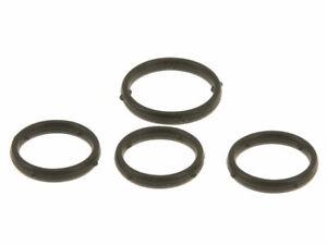 Oil-Cooler-Seal-Kit-For-2003-2011-Saab-93-2008-2007-2005-2004-2006-2009-D569QN
