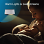 thumbnail 4 - Letsfit White Noise Machine with Night Light for Sleeping, 14 High Fidelity Slee