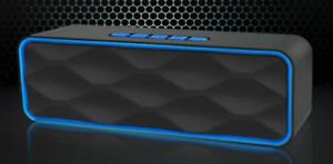Megabass-SC211-Bluetooth-Wireless-Stereo-Speaker