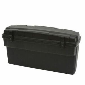 Kolpin-4408-UTV-Cargo-Box-2004-2019-Polaris-Can-Am-Kawasaki-RZR-Maverick-Teryx